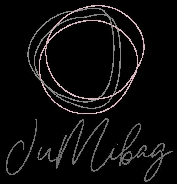 Jumibag logo